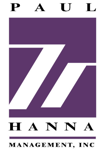 Paul Hanna Management, Inc.